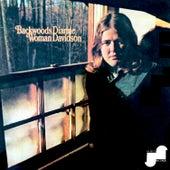 Backwoods Woman de Dianne Davidson