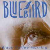 Black Coffee Morning by BlueBiird