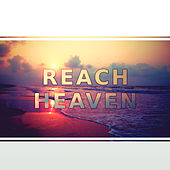 Reach Heaven – Shades, Ability of Calming, Coast, Rest, Relax, Vacation von Chill Out