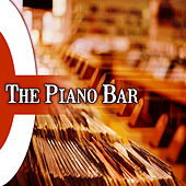 The Piano Bar – Best Smooth Jazz, Bar Music and Jazz Restaurant, Ambient Piano Sounds, Relaxing Coffee by Relaxing Piano Music