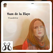Chandelier by Sam De La Haye