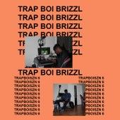 Guap (explicit) von Trap Boi Brizzl
