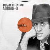 Adrian-o von Adriano Celentano