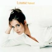 Naked de Louise