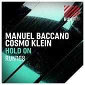 Hold On fra Manuel Baccano