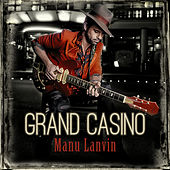 Grand Casino de Manu Lanvin