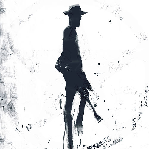 What About Us by Gary Clark Jr.