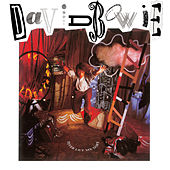 Never Let Me Down ((Remaster) [Japanese Version]) by David Bowie