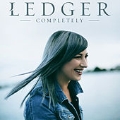 Completely by Ledger