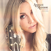 Sparrow (Acoustic Sessions) by Ashley Monroe