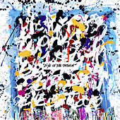 Eye Of The Storm by One Ok Rock