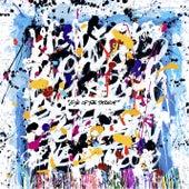 Eye Of The Storm von One Ok Rock
