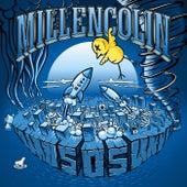 Sos de Millencolin