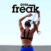 Gym Freak de Various Artists