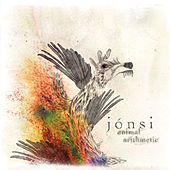 Animal Arithmetic (Animal Arithmetic) de Jonsi