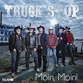 Moin, Moin von Truckstop