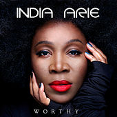 Worthy von India.Arie