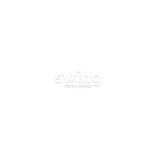 Swing de Danny Ocean