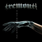 A Dying Machine (Deluxe Version) by Tremonti