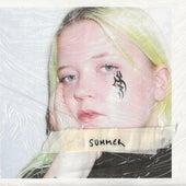 Summer by ALMA
