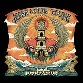 Dreamers de Jesse Colin Young