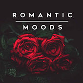 Romantic Moods van Various Artists