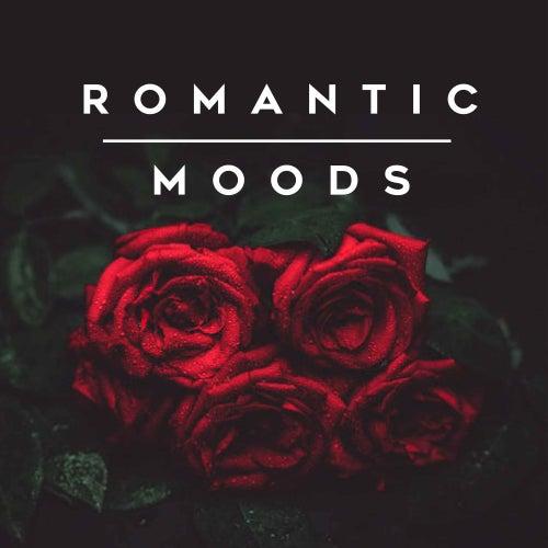 Romantic Moods de Various Artists