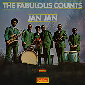 Jan Jan de The Fabulous Counts (1)