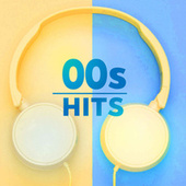 00s Hits di Various Artists