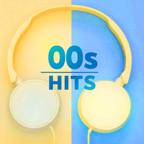 00s Hits von Various Artists