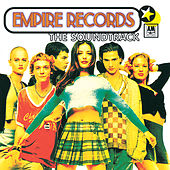 Empire Records (Original Motion Picture Soundtrack) von Various Artists