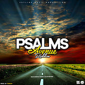 Psalms Avenue Riddim by Various