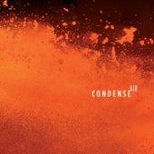 Air von Condense