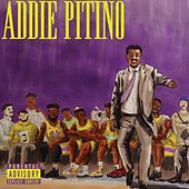 Addie Pitino by A$AP Ant