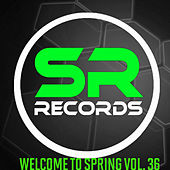 Welcome To Spring Vol. 36 de Various Artists