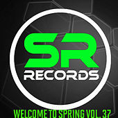 Welcome To Spring Vol. 37 by Various Artists