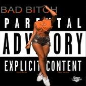 Bad Bitch/Amnesia (feat.Trill Angel) de Yung Earn