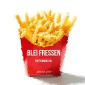 Blei Fressen by FrittenbudeXXL