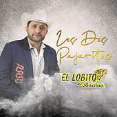 Los Dos Pajaritos by El Lobito De Sinaloa