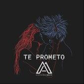Te Prometo de Alexander Music