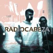 Motion Picture Soundtrack von Radiocabeza