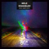 Hele Himmelen (Remix EP) by David André Østby