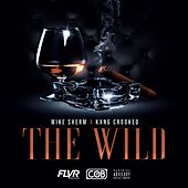 The Wild de Mike Sherm