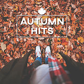 Autumn Hits – Smooth Piano Song, Jazz Romance, Soothing Music for Relax, Gently Jazz Vibrations de Acoustic Hits