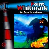 10/Der Schattenadmiral von Point Whitmark