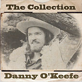The Collection de Danny O'Keefe
