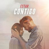 Estar contigo von Various Artists