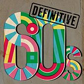 Definitive 60s di Various Artists