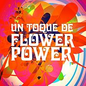 Un toque de Flower-Power de Various Artists