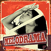 Melodrama de Various Artists